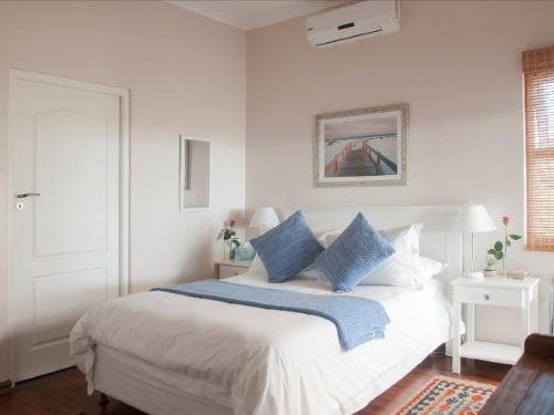 Gemütliches Zimmer in Kapstadt